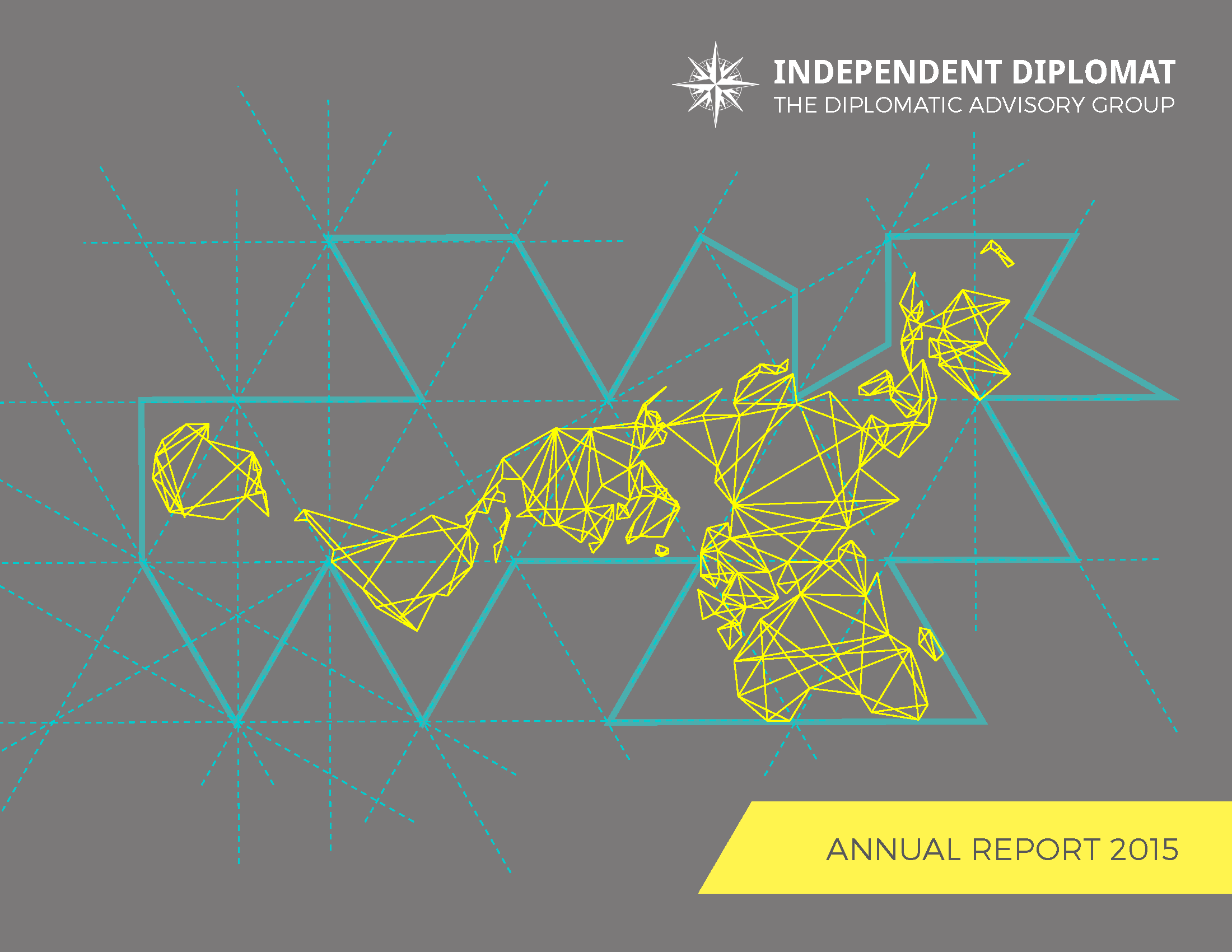 ID Annual Report 2015 Cover Image high res